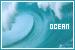 Oceans/Sea
